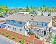 685 Foxtail Drive, Sunnyvale image