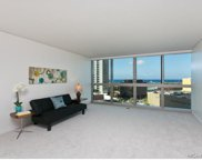 1177 Queen Street Unit 1202, Honolulu image