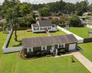 1417 Windsor Road, South Chesapeake image