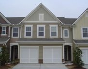 1779 Waterside Drive NW Unit 8, Kennesaw image