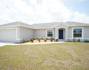 1105 Nw 24th  Place, Cape Coral image