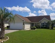 213 Atoll Dr., Myrtle Beach image