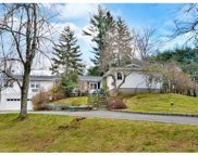 24 Grace Lane, Ossining image