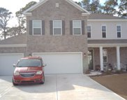 1110 Inlet View Dr., North Myrtle Beach image
