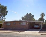 1221 W Pelaar, Tucson image