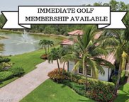 16842 Cabreo Dr, Naples image