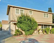 341 Bernal Ct, Pleasanton image