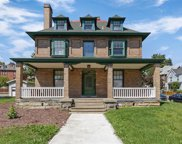 200 East End Ave, Point Breeze image
