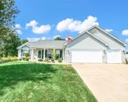 105 Fawn Lake, St Peters image