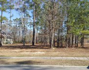 Lot 320 McSweeney Court, Myrtle Beach image