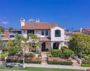 718 Narcissus Avenue Unit #1, Corona Del Mar image