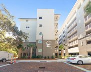 39 S Forest Beach Drive Unit #426, Hilton Head Island image