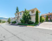 2205 Heavenly View Trail, Reno image