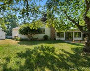 4536 Stoney Creek Avenue, Comstock Park image