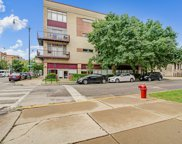 3069 West Armitage Avenue Unit 2S1, Chicago image