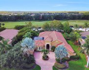 12790 Terabella Way, Fort Myers image