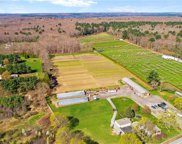 801 Pippin Orchard RD, Cranston image