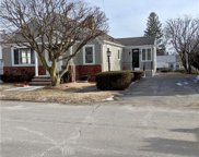 34 Waveland AV, Johnston image