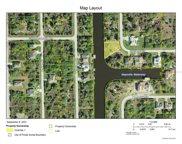 14153 Fruitport Circle, Port Charlotte image