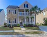 125 Cypress View Road, Goose Creek image