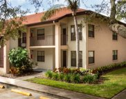 4425 45th Avenue W Unit 204, Bradenton image
