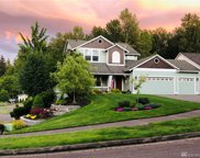3520 20th Av Ct SE, Puyallup image