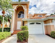 252 Legendary Circle, Palm Beach Gardens image
