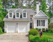316 Fairwinds Drive, Cary image