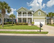 1270 East Isle of Palms Ave., Myrtle Beach image