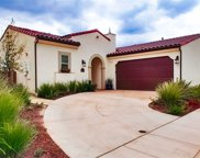 7965 Lusardi Creek Ln, Rancho Bernardo/4S Ranch/Santaluz/Crosby Estates image