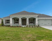 16540 Morningside Drive, Montverde image