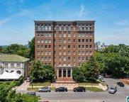 2250 Highland Avenue Unit 56, Birmingham image