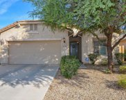 18142 W Puget Avenue, Waddell image