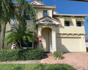 196 Mulberry Grove Road, Royal Palm Beach image