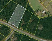 Lot 86 Westwind Harbour Road, Lincolnton image