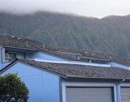 47-184 Hui Akepa Place Unit 31D, Kaneohe image