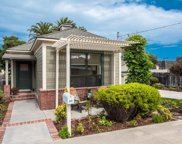 416 6th St, Pacific Grove image