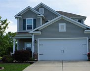 1312 Cascarilla Ct., Myrtle Beach image