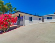23-25 S Pardee St, Logan Heights image