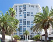 1440 S Ocean Blvd Unit 3D, Lauderdale By The Sea image