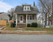 111 Maple Avenue, Newport News South image