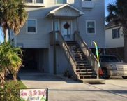 1224 N Topsail Drive, Surf City image