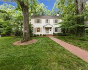 608  Llewellyn Place, Charlotte image