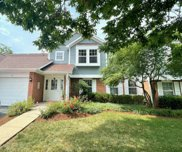 1675 Mansfield Court Unit #3, Roselle image