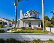 2058 Reed, Pacific Beach/Mission Beach image