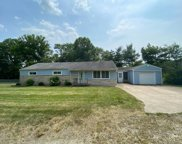 8050 Colonial Heights, Brookville image
