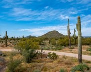 8118 E Morning Vista Road Unit #-, Scottsdale image