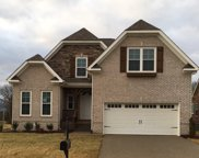5007 Brickway Ct. - Lot 738, Spring Hill image
