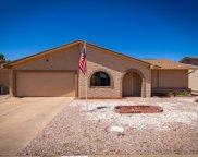 8248 E Farmdale Drive, Mesa image