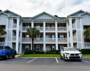 611 Waterway Village Blvd. Unit 3 i, Myrtle Beach image